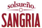 Solsueno Sangria